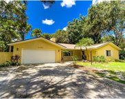 4204 Pine Meadow Terrace, Sarasota image