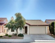 3212 CRISTOBAL Way, Las Vegas image