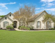 114 Creekside Terrace, Boerne image
