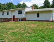 7270 GREENLEAF LANE, Rapidan image