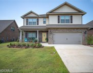 6123 Foxtail Drive, Mobile image