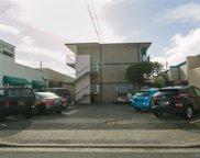 511 Wailepo Street, Kailua image