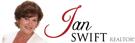 Swiftsellinghomes.com
