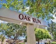 675 Oak Run Trail Unit #207, Oak Park image
