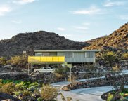 67389 East Palm Canyon Drive, Cathedral City image