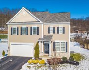 108 General Court, Jackson Twp - BUT image