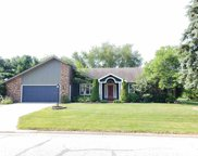 15186 Hunting Ridge Trail, Granger image
