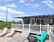 175 Bonnet Point RD, Unit#Liv1 Unit Liv1, Narragansett image