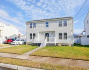 609 N Cambridge Ave, Ventnor Heights image