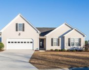 7215 Copper Mare Court, Wilmington image