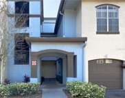 8517 Island Breeze Ln Unit 107, Temple Terrace image