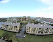423 150th Avenue Unit 1301, Madeira Beach image