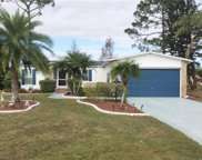 19825 Eagle Trace CT, North Fort Myers image