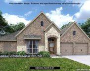 9117 Pepperton Lane, San Antonio image