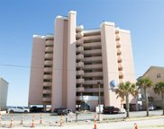 1501 S. Ocean Blvd. #406 Unit 406, North Myrtle Beach image