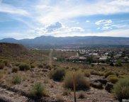 9068 Western Skies Dr, Reno image