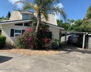 303 Winslow Circle, Cocoa Beach image