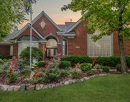 45701 Fountain View, Canton Twp image