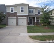 224 Seymour Place, Cary image