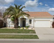 1123 Plumas Links Street, Plumas Lake image