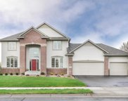 21323 Foxtail Lane, Rogers image