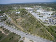 400 W 290 Hwy, Dripping Springs image