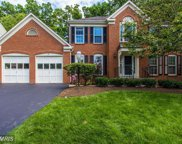6645 ROCKLAND DRIVE, Clifton image