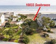10033 Seabreeze Drive, Emerald Isle image