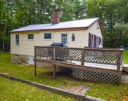 18 Orange Avenue, Gilmanton image