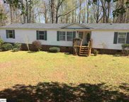 314 Lonesome Pine Lane, Wellford image