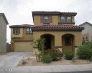 8512 N 64th Lane, Glendale image