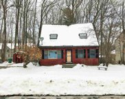 39 Ledgeview Drive, Rochester image