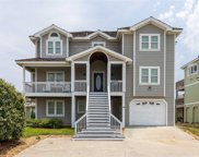 4937 S Virginia Dare Trail, Nags Head image