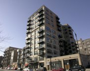 1516 South Wabash Avenue Unit 906, Chicago image