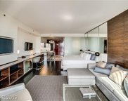 4381 FLAMINGO Road Unit #1106, Las Vegas image