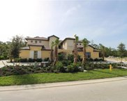 10539 Casella Way Unit 201, Fort Myers image