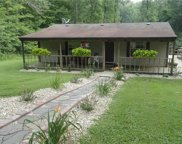 4570 Little Hurricane  Road, Martinsville image