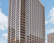 88 West Schiller Street Unit 2409L, Chicago image