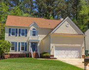 212 Durington Place, Cary image