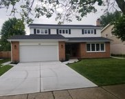 1591 Manor Lane, Park Ridge image