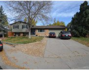 12851 Garfield Circle, Thornton image