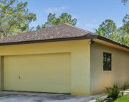 16440 90th Street N, Loxahatchee image
