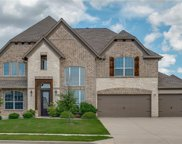 3104 Lakemont, Little Elm image