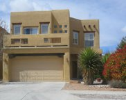 73 Willow Trace Court SE, Rio Rancho image