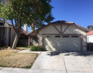 6212 CHINOOK Way, Las Vegas image