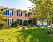 6623 CHRISTY ACRES CIRCLE, Mount Airy image