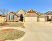217 SW 169th Street, Oklahoma City image