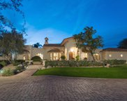 6246 N 47th Street, Paradise Valley image