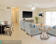 3162 Coral Springs Dr Unit 1, Coral Springs image