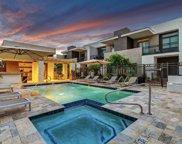 2015 N 50th Street Unit #50, Phoenix image